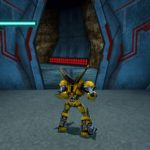 Transformers: Prime – The Game